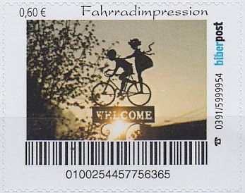 biberpost-Fahrrad-Briefmarken-bicycle-stamps-velo-timbres-philately-filatelia-philatelie-fiets